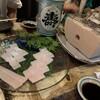 鯛の王様 - 料理写真:穴子踊り焼き