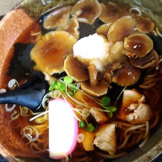 大丸食堂 - 料理写真: