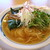 タカラヤ - 料理写真:海老塩そばです☆ 2020-1013訪問