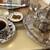 珈琲貴族 - 料理写真:コロンビアゲイシャ