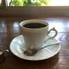 シェルパコーヒー - ドリンク写真:ブレンド 05