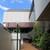 ホテルニューオータニ - 外観写真:B1からのニューオータニ