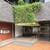 ホテルニューオータニ - 外観写真:B1入口