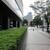 ホテルニューオータニ - その他写真:前の通り