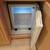ホテルニューオータニ - その他写真:客室冷蔵庫は持込専