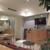 ホテルニューオータニ - その他写真:客室1336
