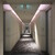 ホテルニューオータニ - その他写真:客室フロア廊下