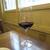 インソムニア - ドリンク写真:赤ワイン 600円(2020年10月)