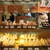 グリーンハウス - 料理写真:店頭に並ぶパンたち