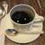 グリーンハウス - ドリンク写真:コーヒー