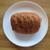 グリーンハウス - 料理写真:オニオンガーリック 350円(税別)