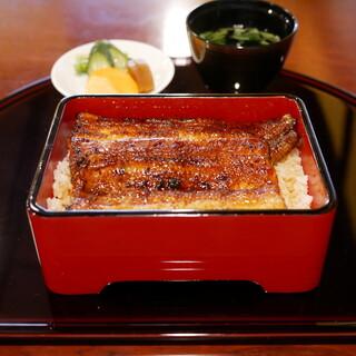 小川菊 - 料理写真: