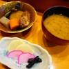 栄寿司小吉 - 料理写真: