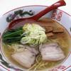 担々麺 信玄 - 料理写真: