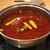 モンゴル薬膳しゃぶしゃぶ小尾羊 - 料理写真: