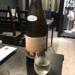 鳥蔵 - 日本酒 あべ
