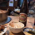 大坂屋 - 料理写真: