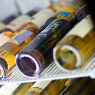リーズナブルで美味しいワインたち~