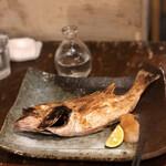 魚屋 がぶ -