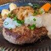 K - 料理写真:牛ヒレステーキ