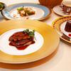 Brasserie Amicale - メイン写真: