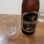 138590232 - サッポロビール