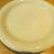 いっちゃん - その他写真:お皿もオタフク