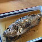 レストラン 舟屋 -