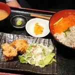 北海道 キタ酒場 -