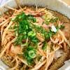 味倶楽部ひろ - 料理写真:豚辛丼 美味しいですよ 量もあります