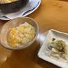 幸魚 - 料理写真: