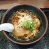 あじわい処 麺 - 料理写真:
