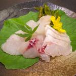 割烹の宿 美鈴 - 九絵鍋