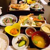 Shunnoumaimonkobayashi - 料理写真: