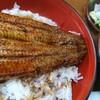 森のやまびこ - 料理写真: