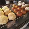 La Boulangerie ASAYA. - 料理写真: