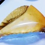 13862791 - リコッタチーズケーキ