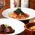 鶴見とろける黒毛和牛のイタリアン 「キッチンmatsui」 - 料理写真:料理(集合)