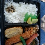 けい - 料理写真:
