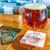 スライダーハウス リパブリュー - ドリンク写真:自社製のクラフトビール