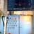 スライダーハウス リパブリュー - その他写真:店内の様子 (この冷蔵室にビールの樽が入ってます)