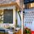 スライダーハウス リパブリュー - 内観写真:店内の様子