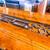 スライダーハウス リパブリュー - その他写真:オシャレなカウンターテーブル