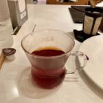 138668201 - 紅茶