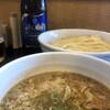 麺処 にしむら - 料理写真: