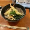 八代茶屋 - 料理写真: