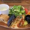 Shiotomegumi - 料理写真: