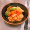 焼き肉アチャコ - 料理写真: