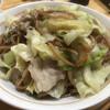 台湾 - 料理写真: