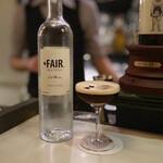 Bar Triad -